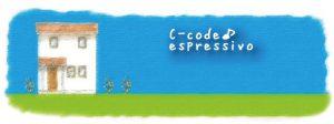 c_code1