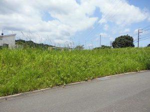land_takaoka1