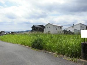 land_takaoka2